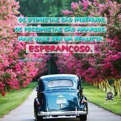 Ariano Suassuna!! #goodvibes #quote #love #amor #frase #inspiracao
