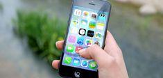 Generation Z, Application Development, App Development, Iphone 5s, Apple Iphone, Iphone Cases, Apple Watch, Rv Apps, Apple Pay