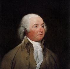 Free Resources for teaching John Adams, the XYZ Affair, and the Alien & Sedition Acts to high school students.