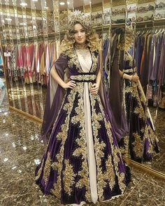 Dikiş evi Turkish Wedding Dress, Fantasy Gowns, T Dress, Period Outfit, Traditional Dresses, Bridal Dresses, Beautiful Dresses, Ball Gowns, Fashion Dresses