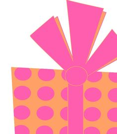 party present