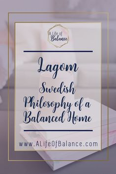 The Swedish lifestyle 'Lagom' is a way of living and 'Doing just enough'. The Swedish people are masters at achieving the perfect balance in work and life or 'getting it done but not overdoing it'. Hygge Life, Christmas Door Wreaths, Old Mirrors, Traditional Doors, Swedish Style, Simple Living, Cozy Living, Bathroom Colors, How To Antique Wood