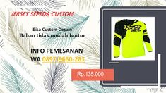 Download Jasa Sublime Printing Jasasublimeprinting Profil Pinterest