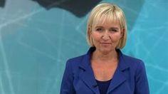 En kvart million danskere har ikke tømt deres elektroniske postkasse | DR April 2015