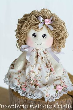 Great Tips For Your Email Marketing Efforts Pretty Dolls, Beautiful Dolls, Doll Toys, Baby Dolls, Homemade Dolls, Fc B, Sewing Dolls, Doll Maker, Waldorf Dolls