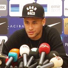 Neymar visits Turkey for the International Royal Cup (x) Sagging Pants, Visit Turkey, World Cup 2014, Neymar Jr, My Eyes, Sports, Beautiful Things, Daddy, Calm