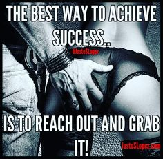 THE BEST WAY TO ACHIEVE SUCCESS IS TO REACH OUT AND GRAB IT! COME GRAB YOUR SUCCESS HERE AT JustoSLopez.com today and get a FREE eBook. #likes #business #instagrammers #shoes #adidas #stylish #fashion #fashionable #inspiration #slay #millionaire #billionaire #love #hot #success #familymember #finance #money #secureyourfuture #beyourowngoals #goals #paris #thedapperhaus #mensfashionreport #mensfashion #mensstyle #menwithstyle #menwithclass #fashionpost #gq  BELOW ARE A LIST OF SOME AWESOME…