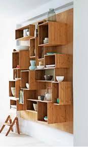 corrugated cardboard bookcase - Google Search