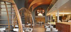 Museu da Cerveja convida a celebrar o seu 1º aniversário