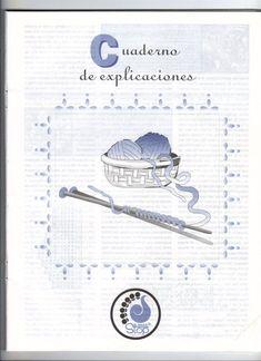 RECEITA TRICÔ FÁCIL: Lanas Stop N°61-Revista Tricô Bebês Notebook, Bullet Journal, Free Knitting, Knitting For Kids, Baby Knitting, Journals, Notebooks, Pictures, Computer File