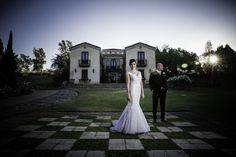 Johannesburg's Wedding, Conference, Teambuilding and Function Venues Wedding Coordinator, Team Building, Our Wedding, House Styles, Wedding Dresses, Photos, Bride Dresses, Bridal Gowns, Pictures