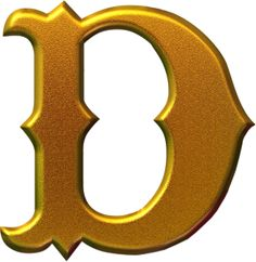 Alphabet Letters Images, 3d Alphabet, Alphabet Design, Letter D, Alphabet And Numbers, Disney Alphabet, Stylish Alphabets, Words Wallpaper, Heart Art