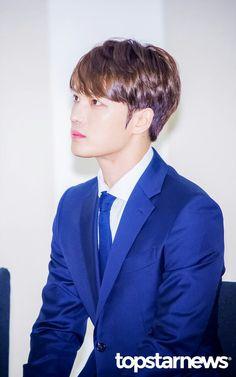 Kim Jaejoong Paradise City Honorary Ambassador Appointment Ceremony