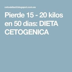 Diabetes, Menu Dieta, Keto Recipes, Healthy Recipes, Sin Gluten, Health Fitness, Low Carb, Nutrition, Weight Loss