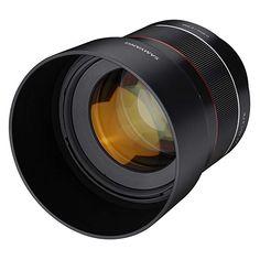 Besser als erwartet  Elektronik & Foto, Kamera & Foto, Objektive, Kamera-Objektive, Objektive für Spiegelreflexkameras Sony E Mount, F 1, Seal, Weather, Autofocus, High Speed, Portugal, Products, Porto