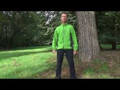 Tai Chi Qigong, Back Pain Relief, Exercise, Workout, Youtube, Fresh, Plants, Ejercicio, Relieve Back Pain