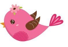 desenho de pássaros png - Pesquisa Google | Imagens e png ...