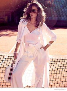 Nicole-Trunfio:-Cosmopolitan-Australia-2015--02.jpg (900×1223)