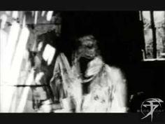 Creepy 3-Seven Factor - YouTube