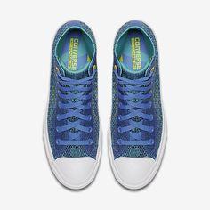 Converse Chuck II Celebration High Top Men's Shoe