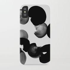 Buy NN99 iPhone Case
