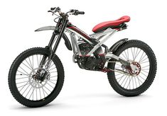 In a best world you could buy any bike you wanted at a price you might pay for, however in the real life mountain biking costs differ extremely. We provide some ideas on what to look for. Moto Bike, Motorcycle Bike, Electric Dirt Bike, Electric Cars, Motorised Bike, Concept Motorcycles, Foto Blog, Motorized Bicycle, Dirt Bikes
