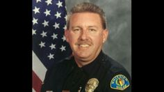 #Whittier #Officer #Killed, Another Wounded in #Shootout http://www.nbclosangeles.com/…/Whittier-Police-Shooting-414… #California