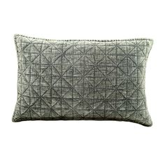 Velvet Quilted Scatter For Sale Weylandts, Velvet Quilt, Scatter Cushions, Diamond Design, Furniture Making, South Africa, Bed Pillows, Toms, Colours