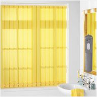 Remote control window shades on pinterest motorized for Bali blinds motorized remote control