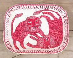 Ceramics by Vicky Lindo Ceramic Boxes, Ceramic Clay, Ceramic Plates, Clay Design, Ceramic Design, Sgraffito, Pottery Designs, Modern Ceramics, Ceramic Artists