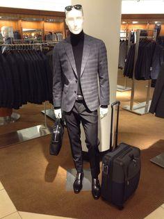 763 men's clothing