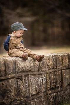 The Stone Mason by Adrian Murray on 500px