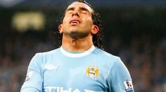 Manchester City hitman Carlos Tevez has been pleaded guilty for driving while disqualified by Macclesfield Magistrates Court.