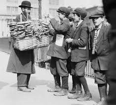 """Résultat de recherche d'images pour """"street vendors"""""""