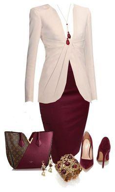 Best Classy Outfits Part 14 – Autumn Fashion Mode Outfits, Office Outfits, Office Fashion, Work Fashion, Fashion Beauty, Classy Outfits, Chic Outfits, Jw Mode, Vetement Fashion