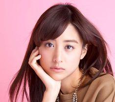 画像 : 山本美月のコスプレ画像まとめ 【かわいい 美人】【ぬーベー ...