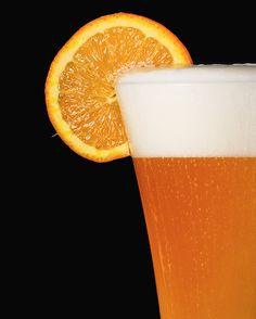 Blue Moon Clone Beer
