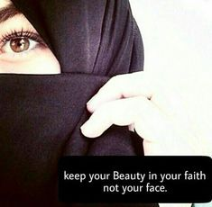 Islamic Girl, Allah Love, Learn Islam, Islamic Pictures, Abaya Fashion, Islam Quran, Poetry Quotes, Islamic Quotes, Princess
