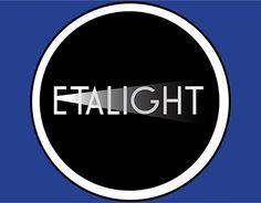 "Check out new work on my @Behance portfolio: ""Etalight Creative Technologies"" http://be.net/gallery/53534697/Etalight-Creative-Technologies"