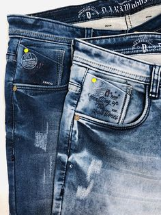 mens Jeans – High Fashion For Men Denim Joggers, Denim Jeans Men, Denim Fashion, Fashion Pants, True Jeans, High Jeans, Jeans Style, Skinny, Camera Gear