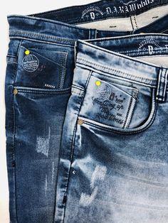 mens Jeans – High Fashion For Men Denim Fashion, Fashion Pants, Denim Jeans Men, High Jeans, Jeans Style, Skinny, Camera Gear, Camera Accessories, Men's Denim