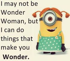Funny friday quotes humor: top 40 funniest minions memes - q Funny Minion Pictures, Funny Minion Memes, Minions Quotes, Funny Jokes, Hilarious, Minions Pics, Minion Stuff, Evil Minions, Funny Images