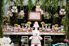 Festa-bosque-ursinhas-rosa-Raquel-Furtado-01