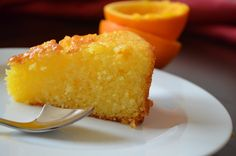 Almond Polenta Cake - GLUTEN FREE6 eggs500grams coconut sugar or raw sugar100grams butter – softened3 Tablespoons raw honey1 lime, zested1 tsp grated nutmeg1 tsp cardamom seeds, ground250grams chop...