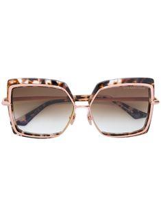 c3a1e3c2ab06 Dita Eyewear Óculos De Sol Quadrado