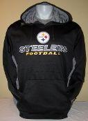 Steelers hoodie