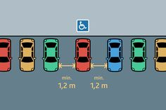 Road Traffic Law – Illustrations on Behance Comprehension, Infographic, Law, Novels, Behance, Illustrations, Learning, Logos, Infographics