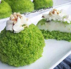 Kombucha, Cake Cookies, Truffles, Avocado Toast, Tart, Dessert Recipes, Pasta Recipes, Deserts, Food And Drink