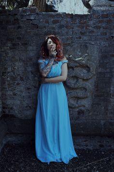 """Few Light"" — Photographer: Michele Maglio – Mic Photo Model: AleRose Suicide"