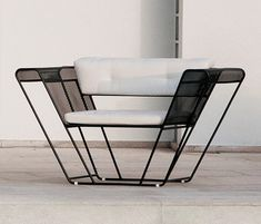 Float Living Armchair by Talenti | Architonic